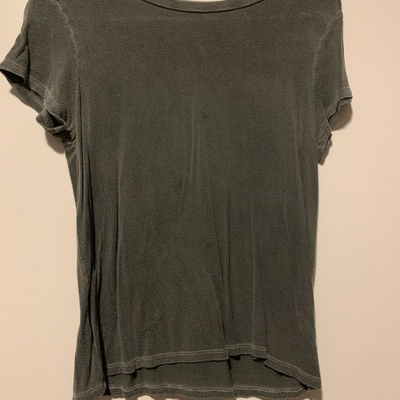 American Eagle Outfitters Tops - american eagle soft and sexy t shirt